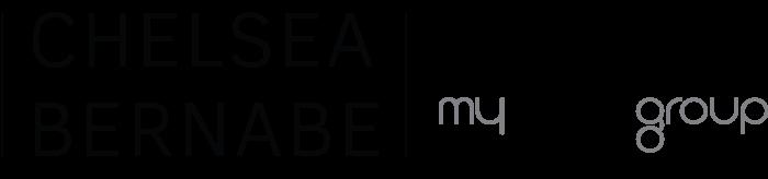 Chelsea Bernabe – Realtor